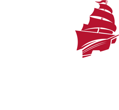 170 lat browaru bosman